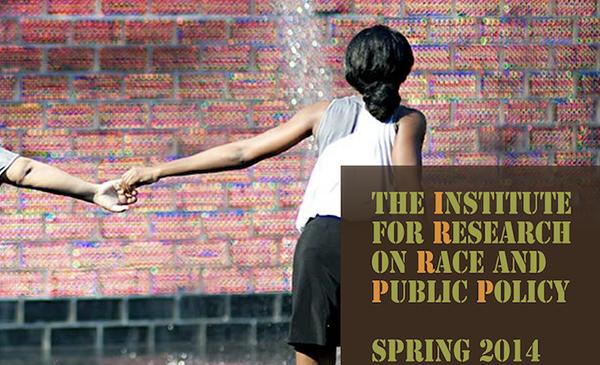 2014 Spring Newsletter