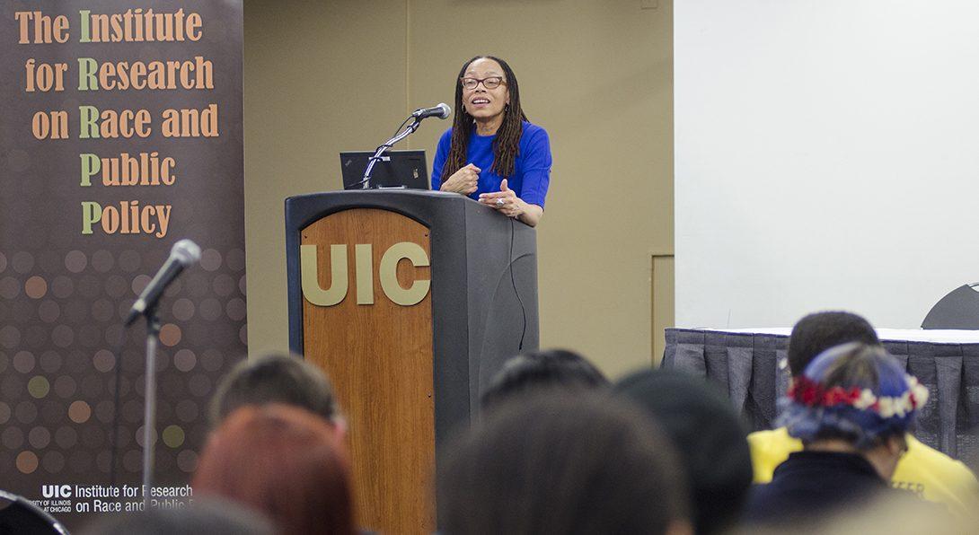 2015 Bowman Lecture